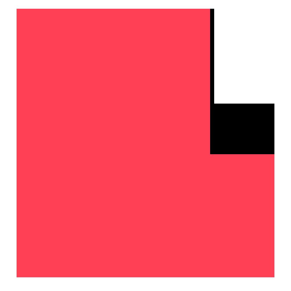 employees-icon