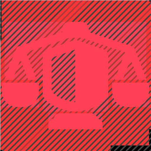 insurance_law-512-copy