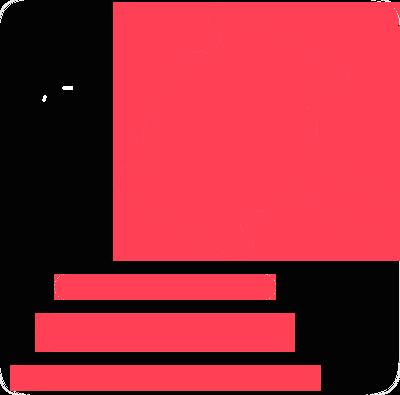 law6-copy
