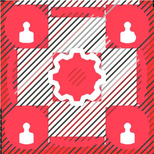 workforce-labor-worker-board-process-512-copy